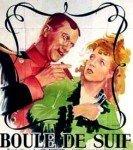Boule De Suif La Maison Tellier (Folio) (French Edition ...