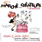 2012-affiche-marche-créateurs-150x150