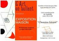 ALLEZ MONTE : CAHOTONS ENSEMBLE!... affiche-expo-art-en-bullant_14-04-13-vecto-e1366741305894